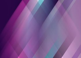 Simple Wallpaper Purple - Pink by Jessime