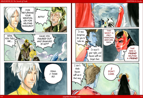 Angeldevil 113 pages 14-15 by GoldeenHerself