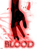 Blood by tomvw