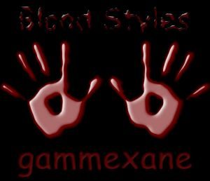 Style Blood Blood_Style_by_gammexane
