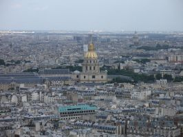 France104 by 99thbone