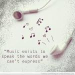 Its my life #100 Music by queenashley455