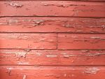 Weathered paint texture. by Trippy-CS