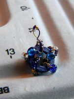 The Junk For Jewelry Project by Jade-Encrusted-Bugs