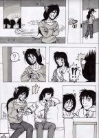 Unlikely pg8 by Punkkis-chan