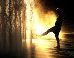catch the sun - 3 by isi-on-guitar