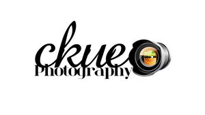 CK Photography Logo 4 by blissBOT