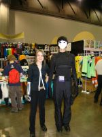 AWA 2011 011 by Grimsisters13