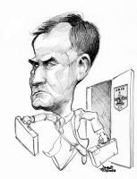 bagevic caricature by efdemon