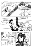 Catseye Agency 1996 Page 2 by MiltonTeruel