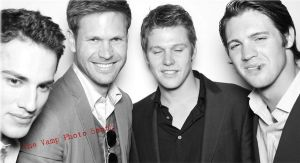 Vampire Diaries Photo Booth11 by SmartyPie