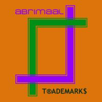 Abrimaal - Trademark$ cover by Abrimaal
