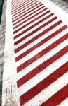 Red Stripes by anind