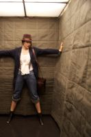 padded cell 2 by Futz5
