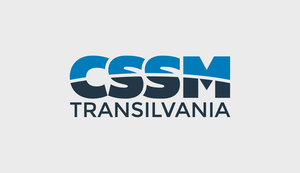 CSSMT Call Center - Logo Design by atty12