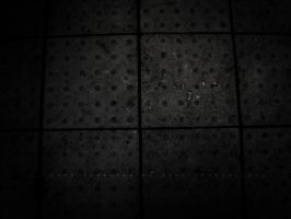 11 Hi-Res Dark Textures by Afer-Photography