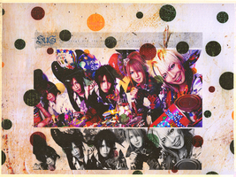 SuG by Shayla-Lunatic