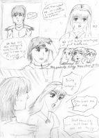 Argument page 2 by ProtectorKorii