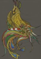 Phoenix by tick-tack-what