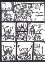 C2D - Page 8 by BattleRounds