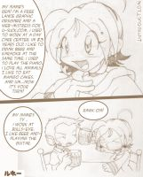 -1. introduction by runeechan