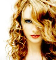 Taylor Swift by this-is-the-life2905