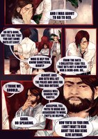 PG - Brothers - p.1 by soi-scholla