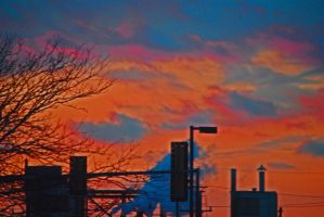 Industrial Sunset_0230 2-17-12 by eyepilot13