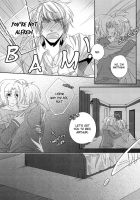 Needs and Wants - Page 41 by Hetalia-Canada-DJ