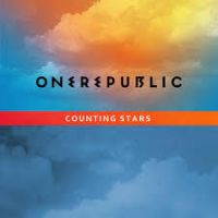 One Republic_Counting Stars Translation by Reika2