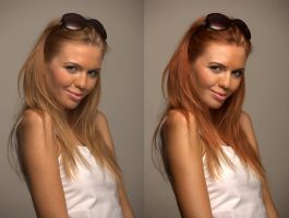 Retouch-Before and After 35 by Holly6669666