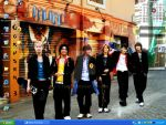 The Boys of Gokusen 3 by tabeck