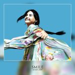Smile by anveshdunna
