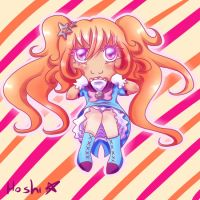 Special! 10points adoptable[CLOSED] by HoshinoDestiny