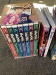 Look at this Mt Sac Anime Club 6 by Magic-Kristina-KW