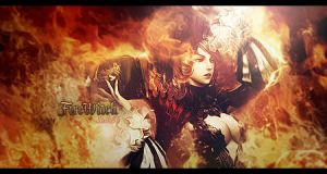 firewitch by tublu
