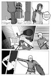 The Newcomer: Page10 by JM-Henry