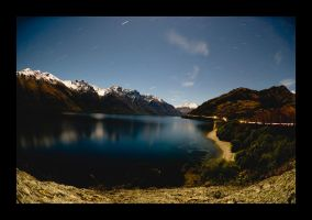 NZ5 by forfie