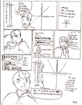 Avatar and Functions Page 2 by pikaadvance