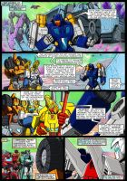 Jetfire-Grimlock page 05 by Tf-SeedsOfDeception