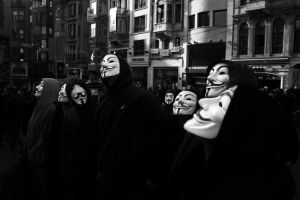 Fifth of November by mlhplt