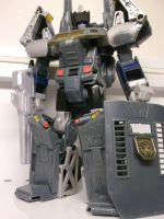 ''YOU WANT AUTOBOT CITY? COME AND GET IT!''-F.M by forever-at-peace