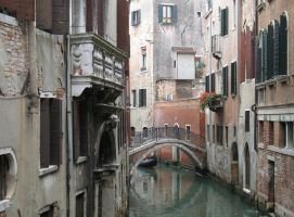 Italy 7 by Ommadawn