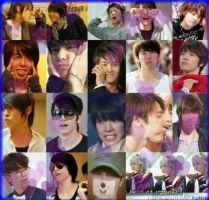 My Cute Oppa!!! by crystalSHINee4evr