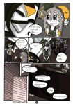 Chapter 02 - p.19 - MDFS -english text- by Ragdowl