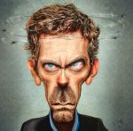 Dr.house-...is-inda house! by MissB-Haviour