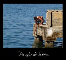 Pescador de... by disalicia