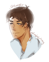 |VLD| lance thingy by Embasan