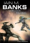 consider phlebas my book cover by NeS-eQuas-BeS7