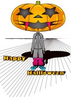 Happy_Helloween1 by iso-50